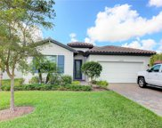 10708 Essex Square Boulevard, Fort Myers image