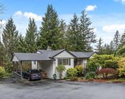 995 Belvedere Drive, North Vancouver image