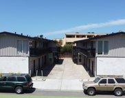 2408 Palmetto Ave, Pacifica image