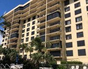 801 S Ocean Drive Unit #910, Fort Pierce image