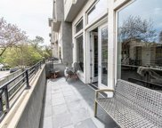 3816 Bowser Avenue Unit D, Dallas image