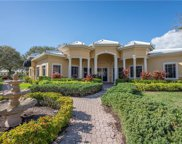 3358 Woods Edge Cir W Unit 101, Bonita Springs image