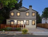 1023 Middlefield Rd, Palo Alto image