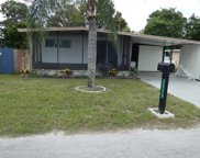 4324 Morlock Lane, Holiday image