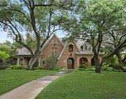 5771 Preston Haven Drive, Dallas image