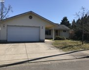 635 S 35TH  ST, Springfield image