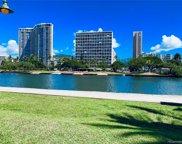 445 Kaiolu Street Unit 304, Honolulu image