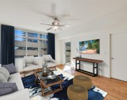 54 Rainey Street Unit 713, Austin image