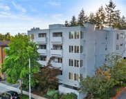 10329 Meridian Ave N Unit A201, Seattle image