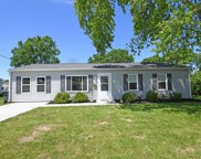 4922 Hardell  Drive, Fairfield image