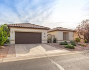 3809 N 162nd Avenue, Goodyear image
