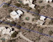 22250 N 97th Street Unit #147, Scottsdale image