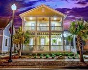1312 Pinfish Lane, Carolina Beach image