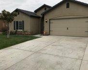 10801 Tamarron, Bakersfield image