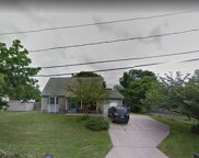 33 Gaymore  Rd, Pt.Jefferson Sta image