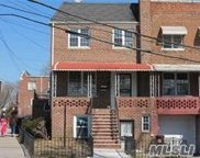 88-01 208th Street, Queens Village image