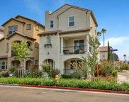 5066 Edenvale Ave, San Jose image