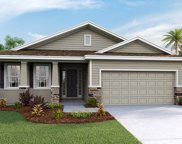 9254 SW 60th Terrace Road, Ocala image