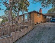 334 Euclid Ave, Monterey image