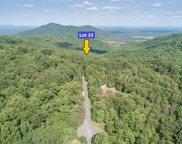 Lot 33 Windridge  Pkwy, Hardy image