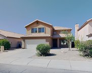 31062 N 40th Place, Cave Creek image