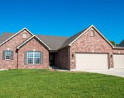 2 BBLT Oak Ridge Arlington Model, Fenton image