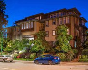 188 W 29th Street Unit 402, North Vancouver image