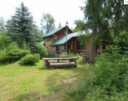 289  Strawberry Crk Rd, Sandpoint image