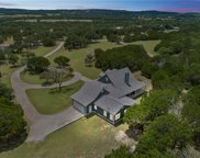 407 Blue Creek Dr, Dripping Springs image