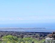 TIKI LN, OCEAN VIEW image