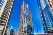 450 E Waterside Drive Unit #205, Chicago image