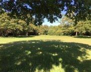 8615 Inwood Road, Dallas image