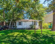 1015 S Willow Dr., Surfside Beach image