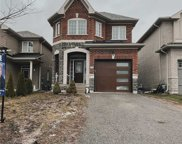328 Rita's Ave Newmarket Ave, Newmarket image