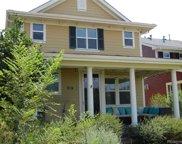 3487 Florence Way, Denver image
