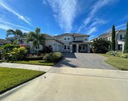 14258 Colonial Pointe Drive, Winter Garden image