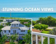 511 Saturn Lane, Juno Beach image