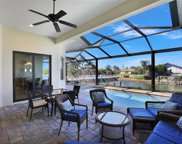 535 Spinnaker Dr, Marco Island image