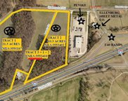 31.5 Ac  Watermelon Road, Statesville image