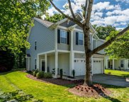 151 Whitley Mills  Road, Fort Mill image
