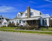417 Waverly Blvd, Ocean City image