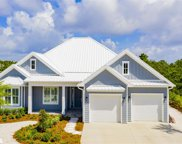 31583 Admiral Court, Orange Beach image