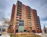 1301 Speer Boulevard Unit 302, Denver image