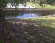 27090 Holly Ln, Bonita Springs image