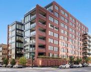 1109 W Washington Boulevard Unit #5A, Chicago image