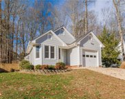 3905 King Edward Court, Greensboro image