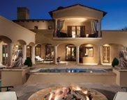 9782 E Legacy Lane, Scottsdale image