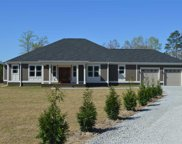 2158 Chavis Rd., Conway image