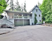 16714 E Lake Goodwin Rd, Stanwood image