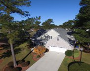 1122 Hampton Pines Court, Leland image